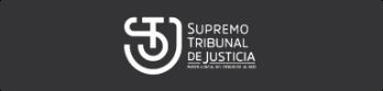 Logo del Poder Judicial del Estado de Jalisco